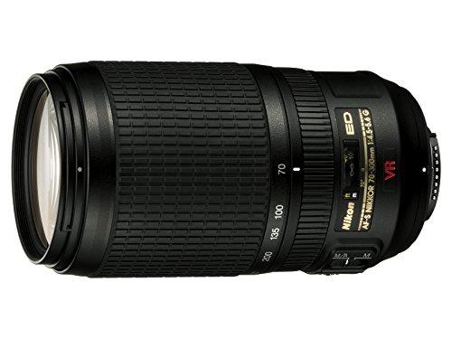 30 Le migliori recensioni di 70 300 Nikon testate e qualificate con guida all'acquisto