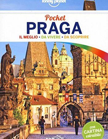 30 Le migliori recensioni di Praga Lonely Planet testate e qualificate con guida all'acquisto