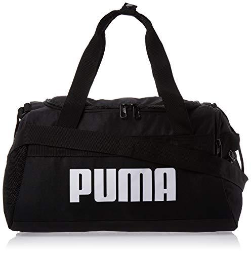 30 Le migliori recensioni di Borsone Palestra Puma testate e qualificate con guida all'acquisto