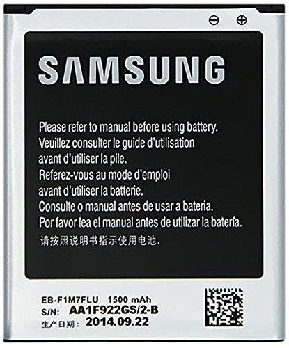 30 Le migliori recensioni di Batteria Samsung Galaxy S3 Mini testate e qualificate con guida all'acquisto