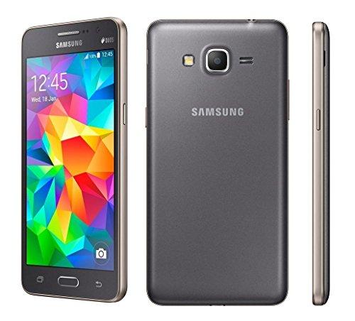30 Le migliori recensioni di Samsung Grand Prime testate e qualificate con guida all'acquisto