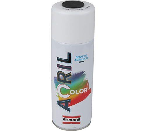30 Le migliori recensioni di Bomboletta Spray Nero testate e qualificate con guida all'acquisto