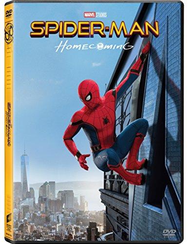 30 Le migliori recensioni di Spider-Man Homecoming testate e qualificate con guida all'acquisto