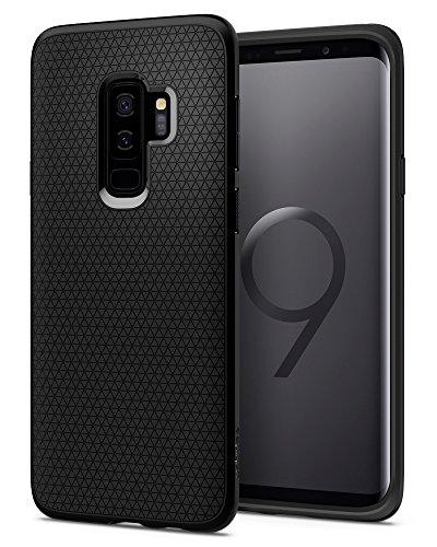 30 Le migliori recensioni di Cover Galaxy S9 Plus testate e qualificate con guida all'acquisto