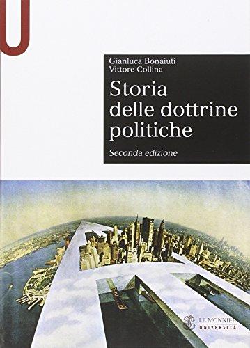 30 Le migliori recensioni di Storia Delle Dottrine Politiche testate e qualificate con guida all'acquisto