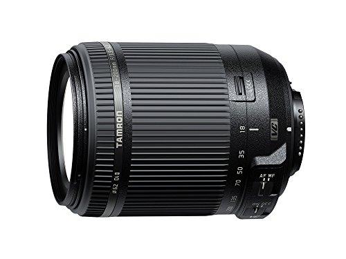 30 Le migliori recensioni di Obbiettivi Per Nikon testate e qualificate con guida all'acquisto