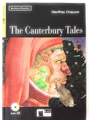 30 Le migliori recensioni di Canterbury Tales Black Cat testate e qualificate con guida all'acquisto