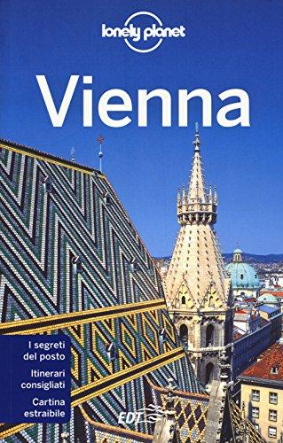 30 Le migliori recensioni di Lonely Planet Vienna testate e qualificate con guida all'acquisto