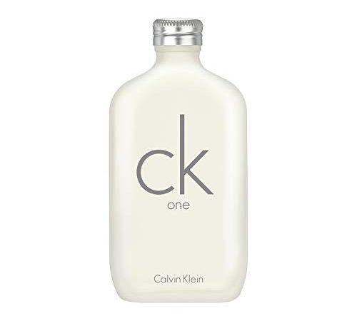 30 Le migliori recensioni di Profumo Donna Calvin Klein testate e qualificate con guida all'acquisto