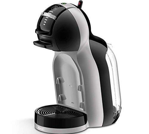 30 Le migliori recensioni di Macchina Caffe Dolce Gusto Offerta testate e qualificate con guida all'acquisto