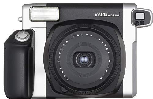 30 Le migliori recensioni di Fujifilm Instax Wide testate e qualificate con guida all'acquisto