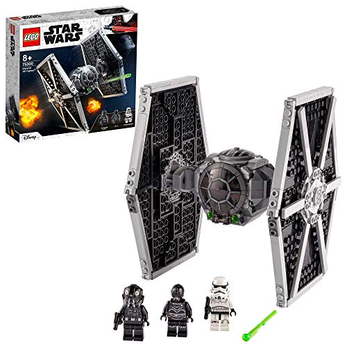 30 Le migliori recensioni di Lego Star Wars Minifigure testate e qualificate con guida all'acquisto