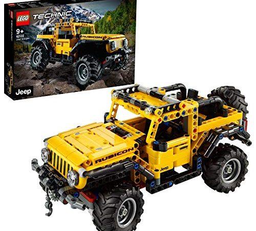 30 Le migliori recensioni di Lego Tecnic Nuovi testate e qualificate con guida all'acquisto