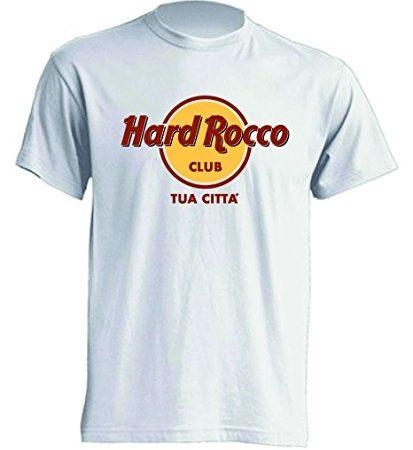 30 Le migliori recensioni di Hard Rock Cafe testate e qualificate con guida all'acquisto