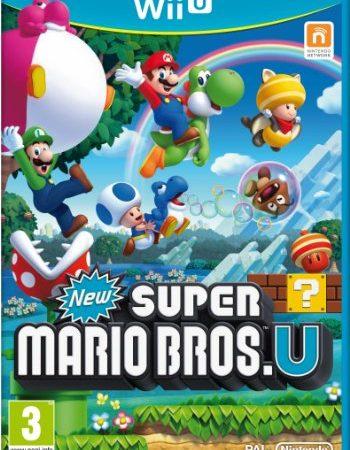 30 Le migliori recensioni di Wii U Giochi testate e qualificate con guida all'acquisto