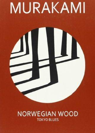 30 Le migliori recensioni di Murakami Norwegian Wood testate e qualificate con guida all'acquisto