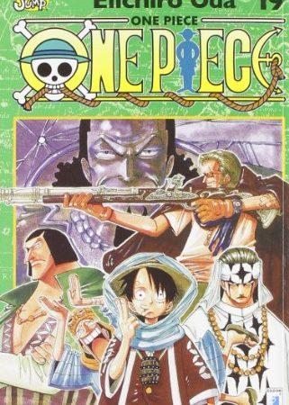 30 Le migliori recensioni di One Piece 19 testate e qualificate con guida all'acquisto