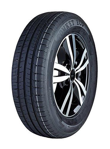 30 Le migliori recensioni di Gomme Auto 185 65 15 testate e qualificate con guida all'acquisto